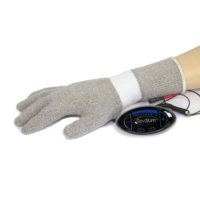 WearTech 2 Glove